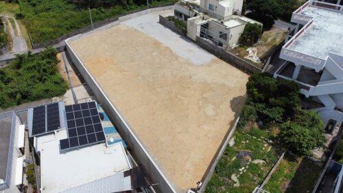 うるま市赤野7200万円